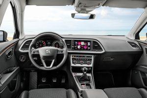 noul-seat-leon-2017-facelift-22